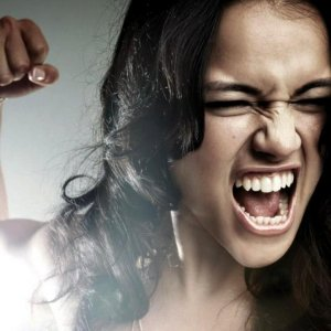 Все о параноидальном (параноидном) психозе