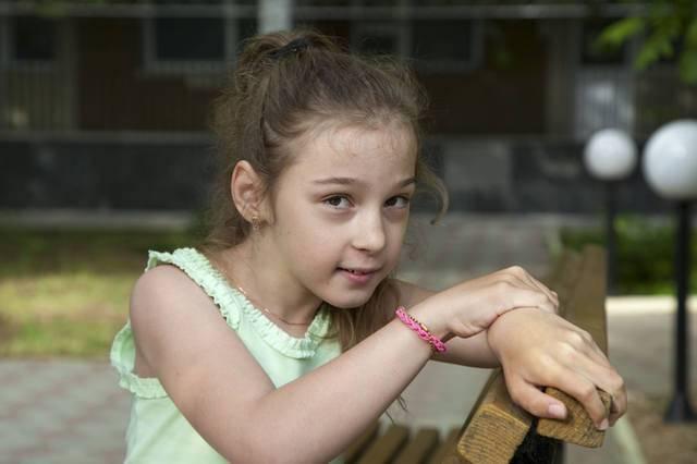 О чём говорит положительная реакция манту у ребенка? причины, фото