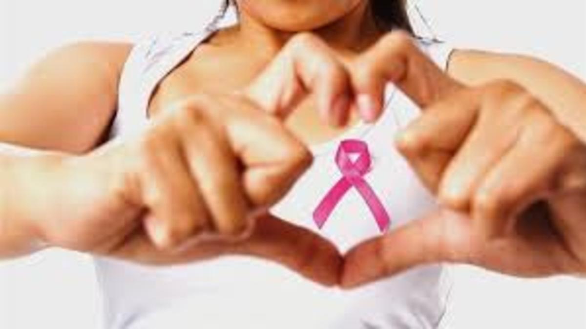 Оральные контрацептивы: «приводящее к раку удобство», которого следует