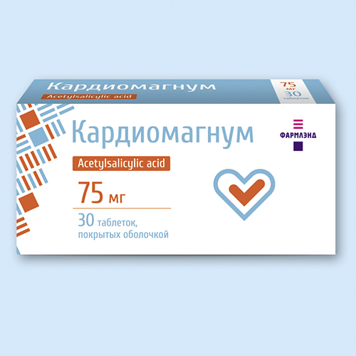 Целадрин — эффективное противовоспалительное средство