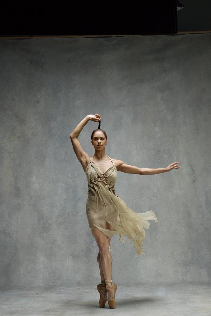 Диета балерин: быстрый сброс веса и подробное меню на неделю
