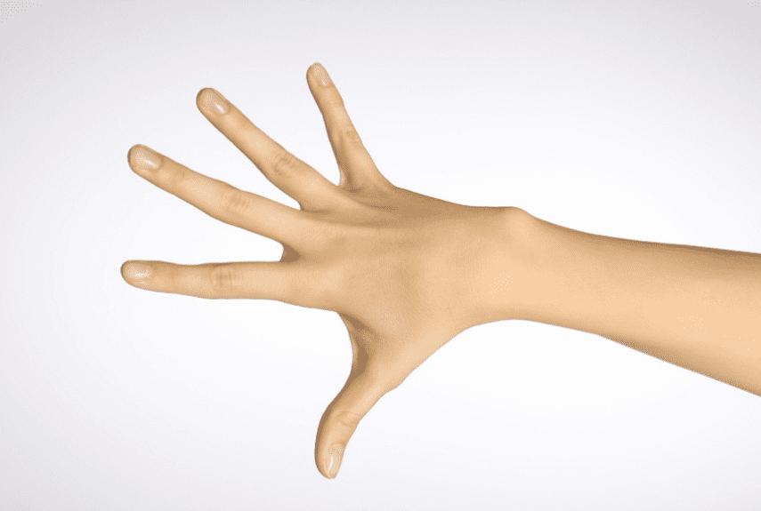 Грибок — фото, лечение, симптомы и причины