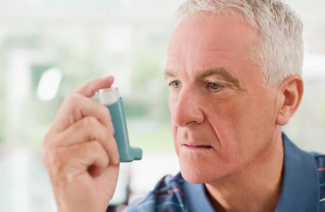 Как лечить сухой кашель со свистом у взрослого