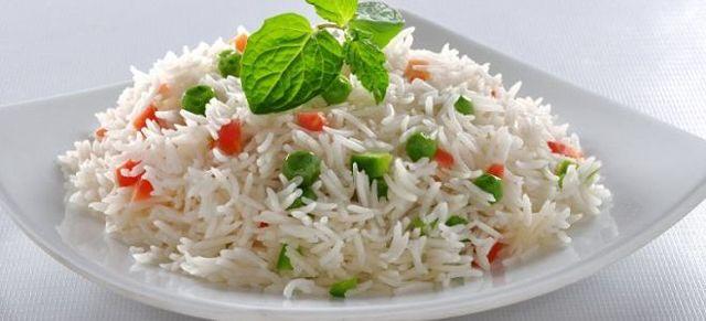 Томатная диета – рис и томатный сок для быстрого похудения. рецепты трехдневной диеты