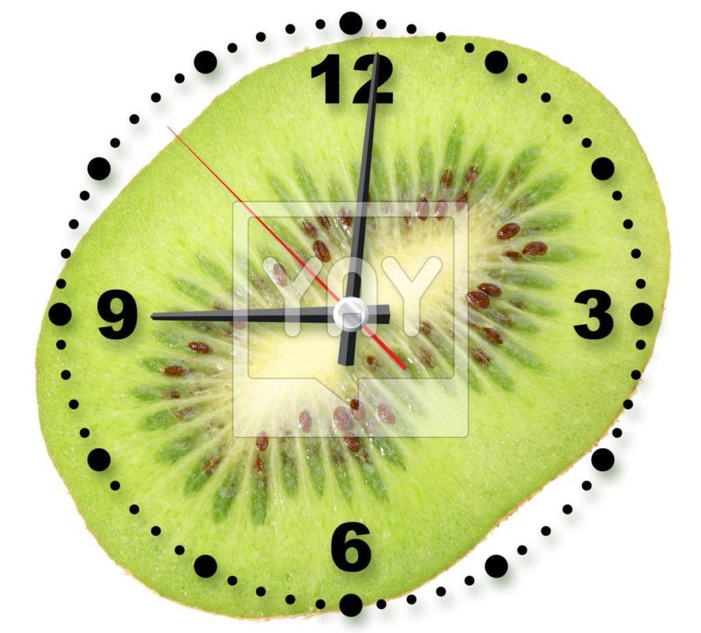 Диета при паркинсонизме примерное меню. рекомендуемая диета при болезни паркинсона