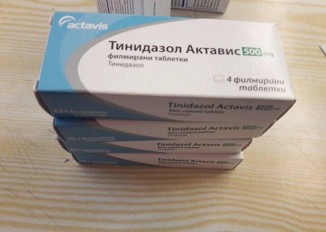 Таблетки ноопепт - аналоги, чем заменить лекарство, список с ценами