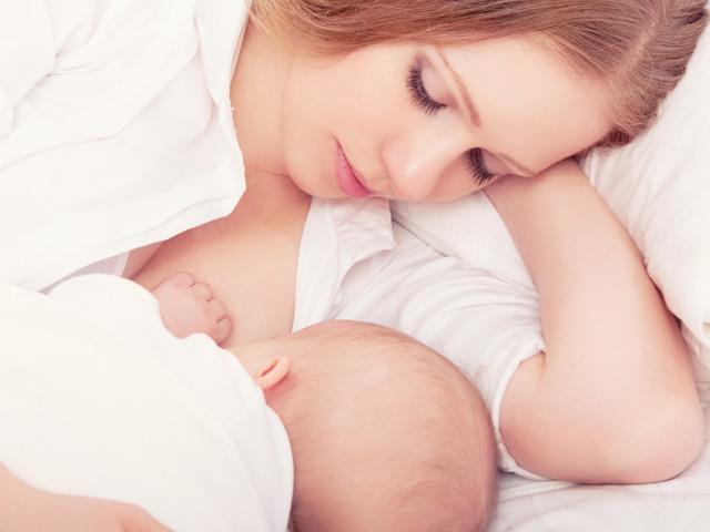 Меню для кормящей мамы. диета и питание мамы в период грудного вскармливания