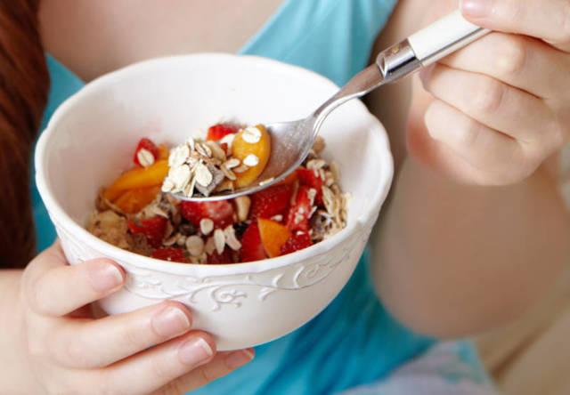 Диета при циррозе печени. основные правила лечебного питания. состав суточного рациона.