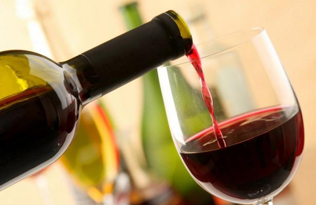 Научные факты о пользе красного вина для здоровья сердца и сосудов