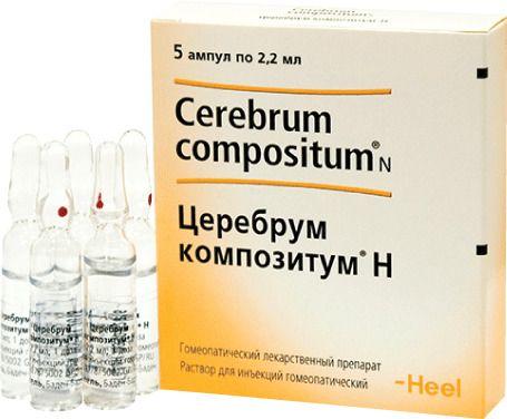 Гепар сульфур. показания к применению в гомеопатии, инструкция, противопоказания, цена и отзывы