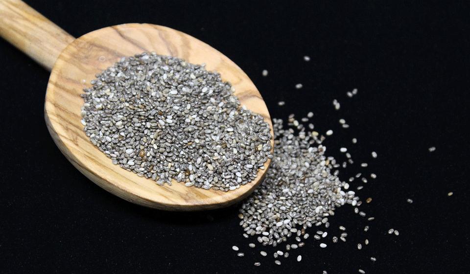 Семена льна для похудения: отзывы и рецепты
