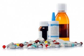 Таблетки и капли простанорм от простатита