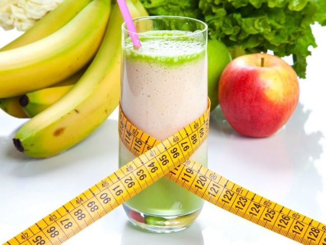 Огуречная диета для похудения на 3 и 7 дней