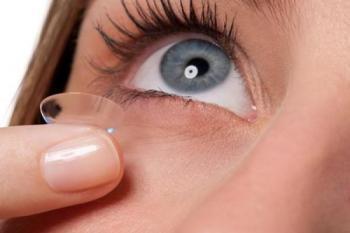 Корнерегель для глаз. инструкция по применению, цена, отзывы