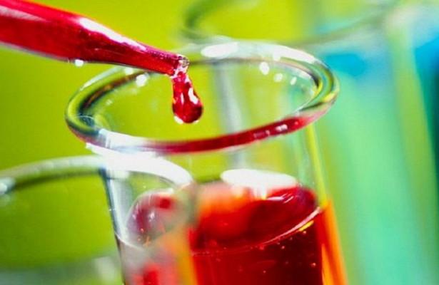 Что нельзя есть при густой крови — правила питания и 12 запрещенных продуктов