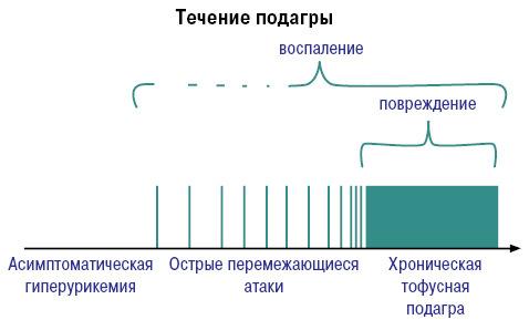 Колхицин инструкция по применению: показания и противопоказания
