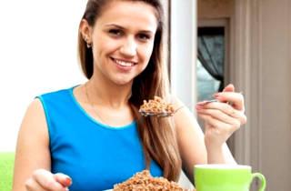 Срочная диета для похудения на 10-20 кг