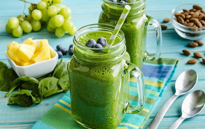 Очковая диета для быстрого и эффективного похудения на your-diet.ru. | здоровое питание, снижение веса, эффективные диеты