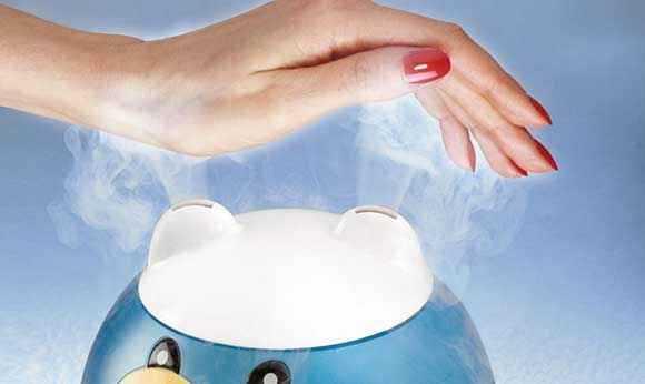Страны с идеальным климатом для астматиков