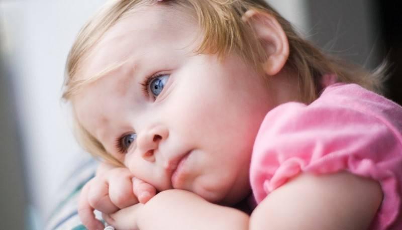 Изопринозин для детейотзывы и инструкция по применению