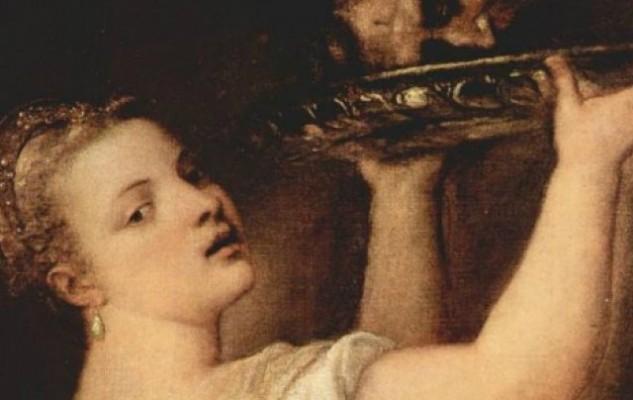 7 приемов от клеопатры: как стать сладострастной царицей для мужчины