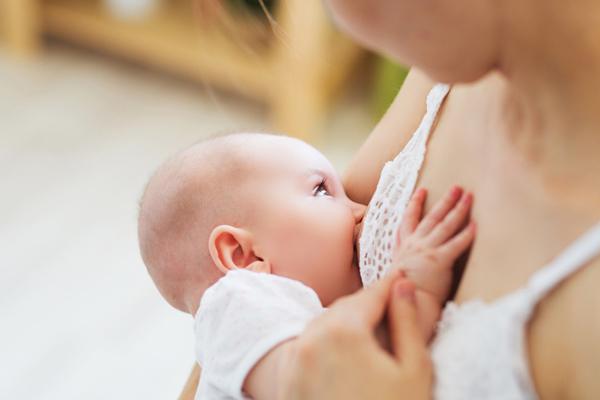 Преображение мамы: пластические операции после родов