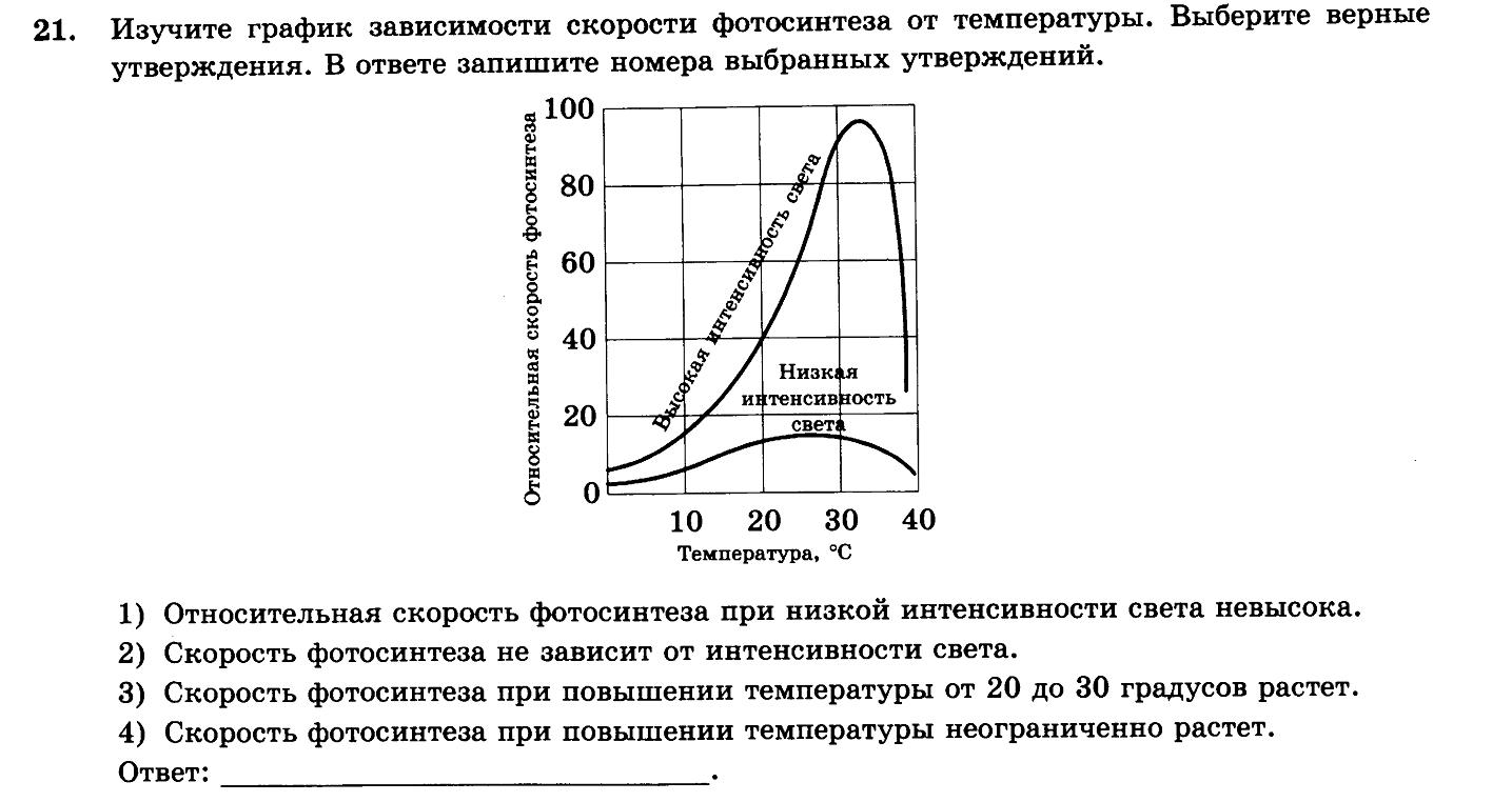 Биология. общая биология. базовый уровень. учебник для 10–11 класс (3 стр.)