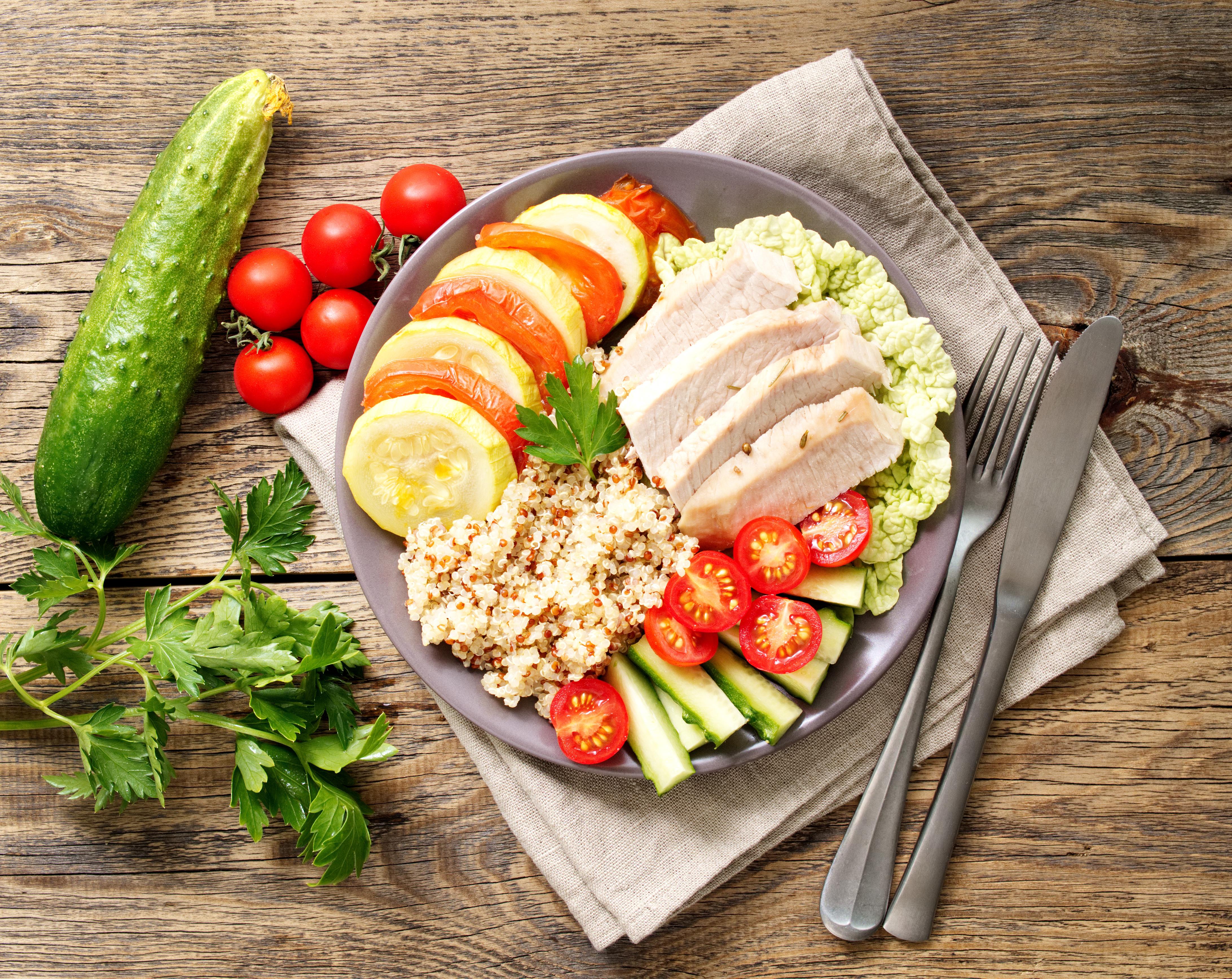 Hsgd диета 90 дней отзывы. диета 90 дней: экспедиция за стройной талией