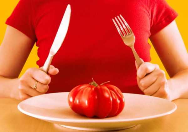Томатная диета — диета на томатном соке для похудения с рисом, гречкой. томатная диета – эффективный способ похудения