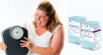 Эфедрин для похудения: как правильно принимать