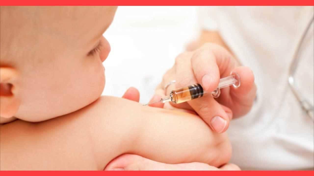 Прививка пневмо 23:  от каких болезней защищает, нужно ли делать