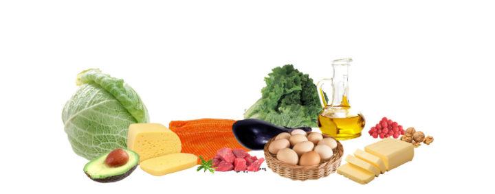 Питание до 12 часов диета. диета до 12 можно есть все – отзывы