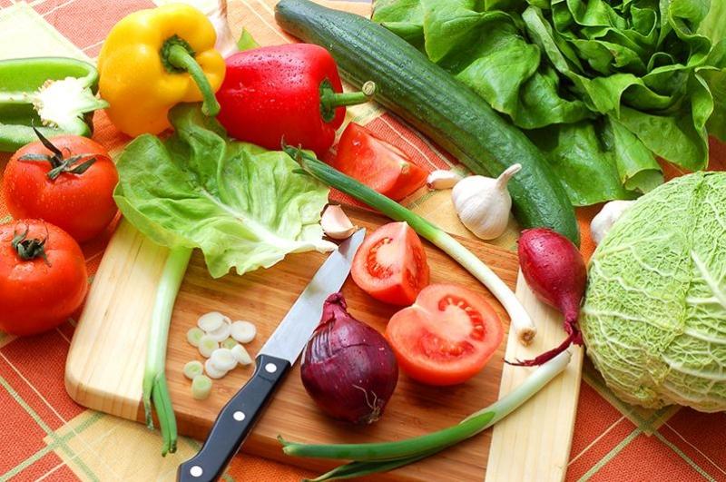Долихосигма: что кушать при запорах (диета для взрослых)
