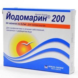 Аналоги лекарства миакальцик