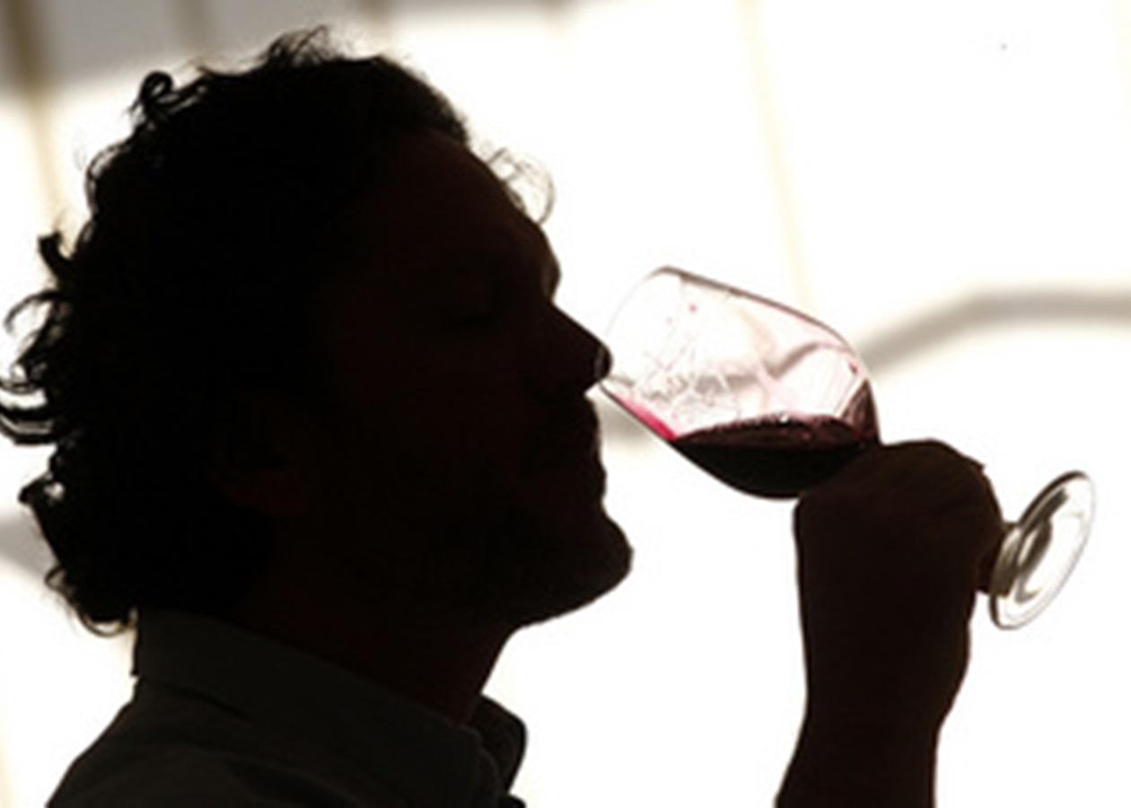 Вино - польза и вред (химический состав вина)