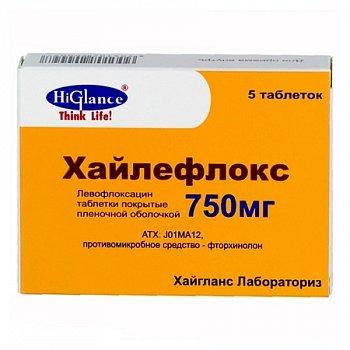 Аналоги таблеток леволет р