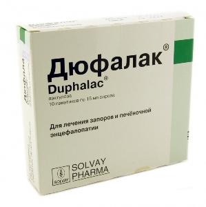 Пластырь дюрогезик с фентанилом: инструкция по применению, отзывы онкобольных и других пациентов