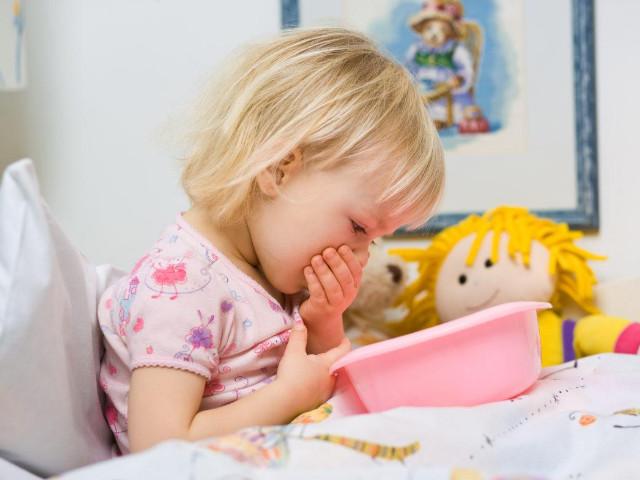 Что можно кушать ребенку при повышенном ацетоне: меню для детей при ацетоне