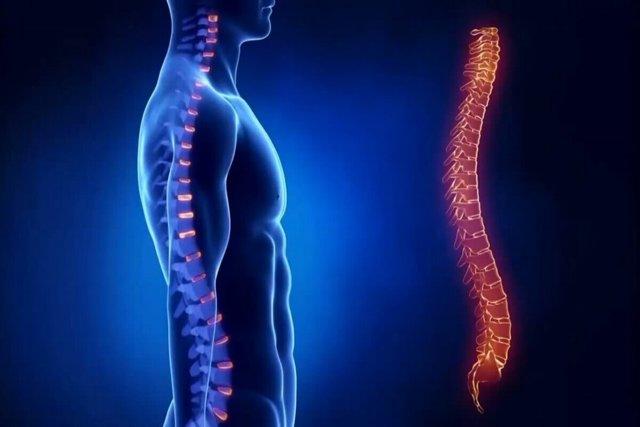 Симптомы люмбоишиалгии - лечение в домашних условиях и препараты