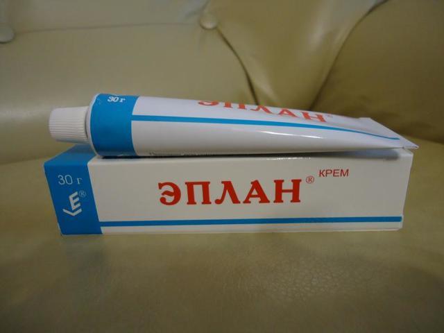 Элидел (elidel) для детей. отзывы, инструкция по применению, аналоги дешевле