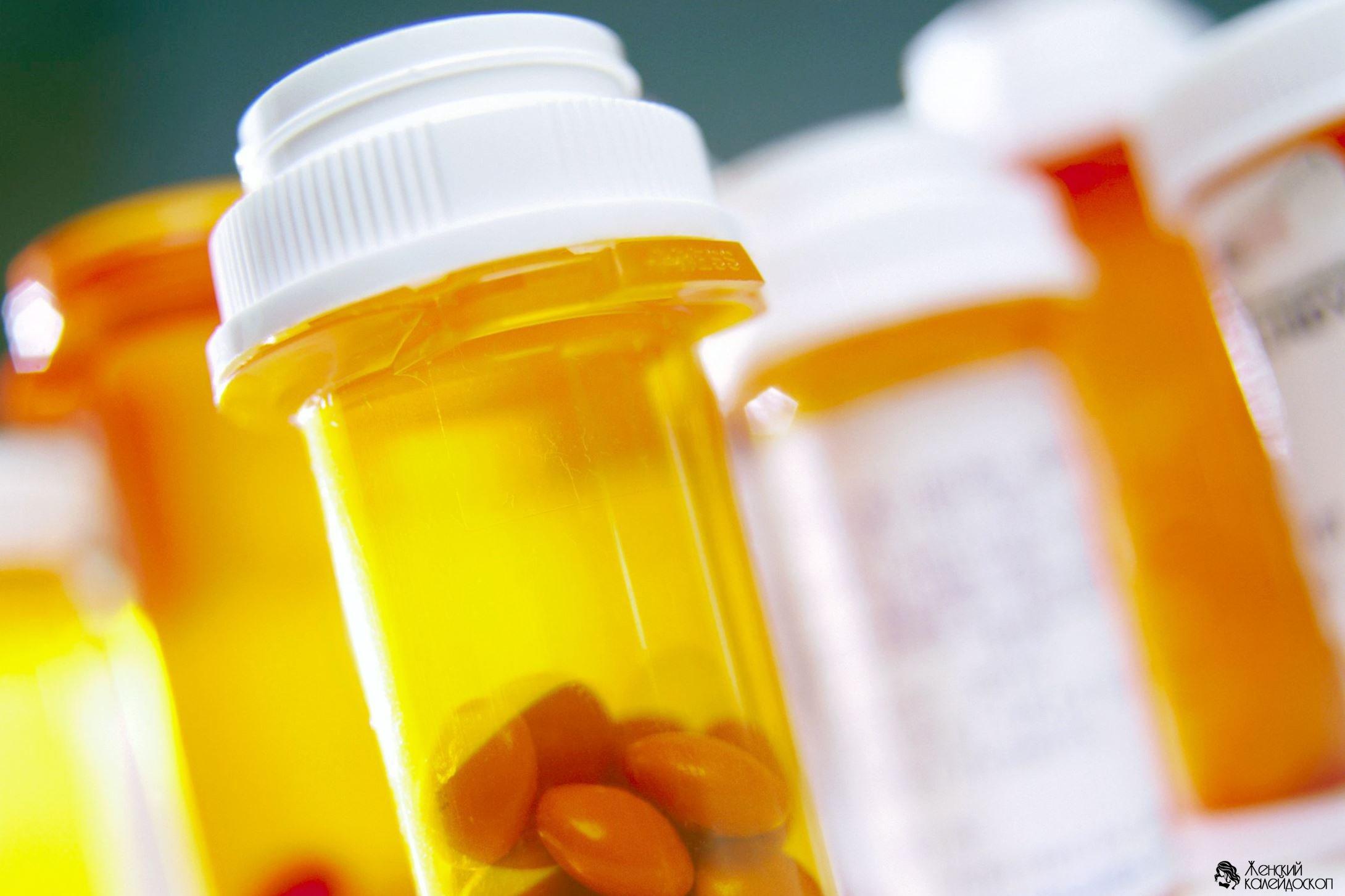 Таблетки для абортирования на ранних сроках без рецептов. цена, отзывы