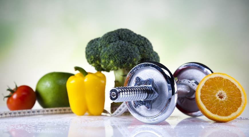 Бег для похудения — как правильно бегать для увеличения эффективности? программа кардио тренировки для сжигания жира