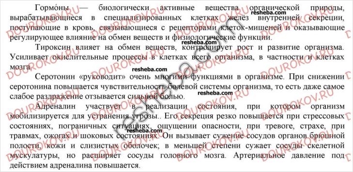 Стероид википедия