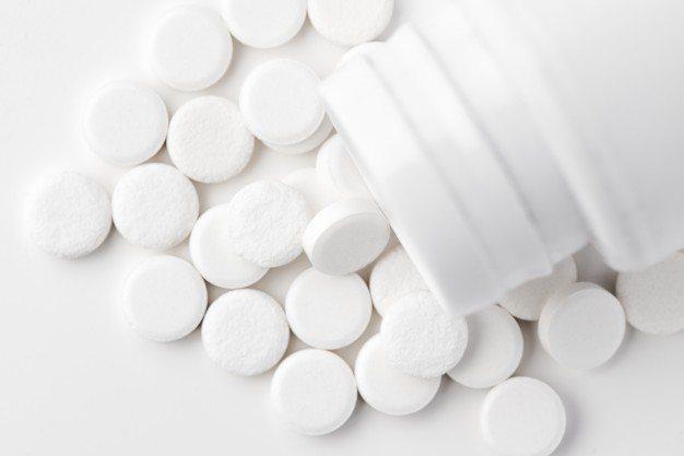 Диазепам – раствор, свечи, таблетки, как применять, отзывы, аналоги