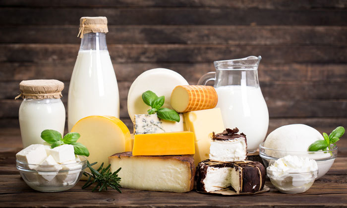 Обзор продуктов для восстановления печени