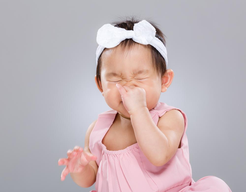 Аллергический ринит (насморк): симптомы и лечение у взрослых
