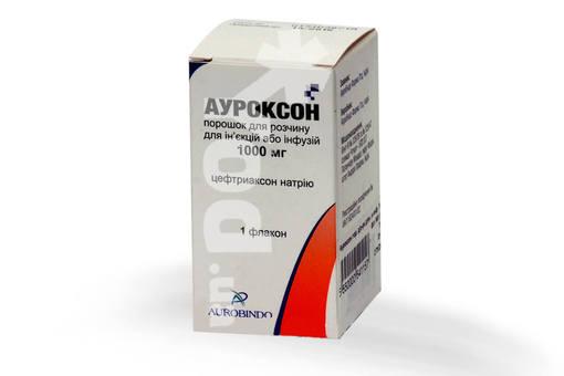 Роцефин - инструкция по применению, цена, аналоги, дозировка для взрослых и детей