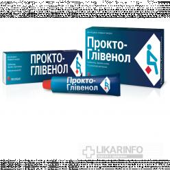 Пайлекс: мощный противогеморроидальный препарат и его действия