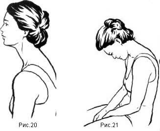 Гимнастика шишонина при гипертонии: для шеи без музыки, лечение, секреты доктора и полный курс упражнений
