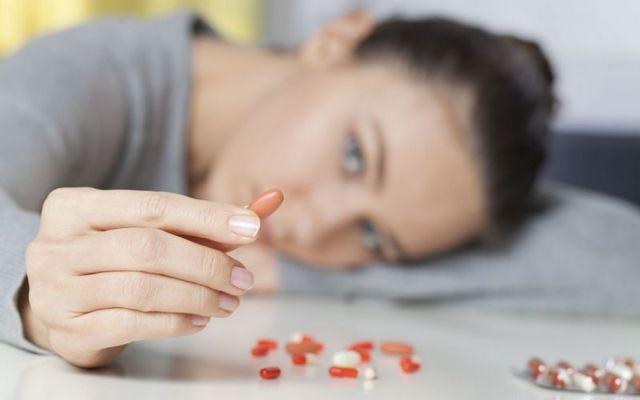 От чего назначают элзепам: инструкция по применению таблеток